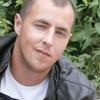 Ильнар, 31, г.Стерлитамак