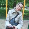 Марина, 52, г.Володарск