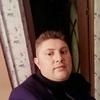 Олег Пестряков, 44, г.Красноуральск
