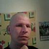 Стас, 39, г.Бежецк