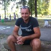 Николай, 34, г.Ипатово