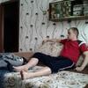 евгений, 29, г.Балакирево