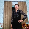 лариса, 57, г.Копьево