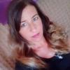 Татьяна, 42, г.Духовщина