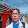Андрей, 46, г.Ефремов