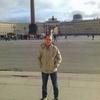 Сергей, 37, г.Йошкар-Ола