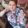 лара, 38, г.Новоалександровск