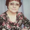 людмила, 62, г.Верхняя Салда