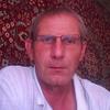 Володя, 55, г.Кореновск