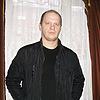 Сергей, 50, г.Шаховская