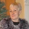 Диана, 49, г.Саратов