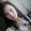 Виктория, 19, г.Тайшет