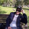 Никита, 34, г.Черкесск
