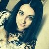 Анастасия, 24, г.Иркутск