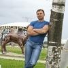 Дмитрий, 44, г.Воронеж