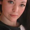 Лилия, 31, г.Бавлы