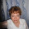 Лилия, 52, г.Бавлены