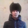 Viktor gantimurov, 21, г.Чита