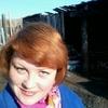 Лиза, 37, г.Кызыл