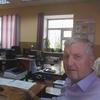 Ник, 57, г.Иркутск