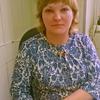 Ольга, 34, г.Галич