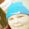 Оля Кириллова, 23, г.Ибреси