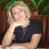 Марина, 40, г.Сочи