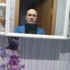 Александр, 57, г.Лесосибирск