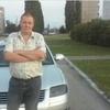 Роман, 37, г.Грязи