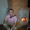 Павел, 36, г.Икша