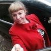 Валентина, 27, г.Нижний Новгород