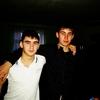 DimA, 25, г.Ардатов