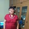 Лариса, 61, г.Серов