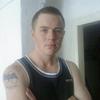 дима, 32, г.Челябинск