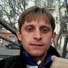 Сергей, 26, г.Минусинск