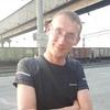 николай, 31, г.Новотроицк