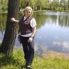 Наталья, 47, г.Омск