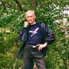 Юджин, 59, г.Хабаровск