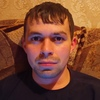 Иван Корионов, 25, г.Пермь