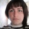 СветлаНочка, 31, г.Новоалтайск
