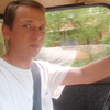 алексей, 34, г.Невьянск