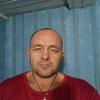 Игорь, 42, г.Зима