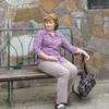 Нина, 59, г.Смоленск