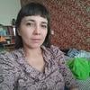 Лилия, 40, г.Димитровград
