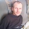 Tjkis, 37, г.Ижевск