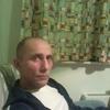 Александр, 48, г.Белореченск
