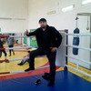Арслан, 35, г.Грозный