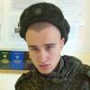 Сергей, 32, г.Хийденсельга