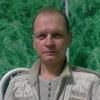 Вячеслав Багров, 49, г.Ярославль
