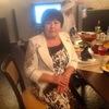 Зульфия, 56, г.Радужный (Ханты-Мансийский АО)